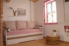 sof+cama+janela.JPG (640×427)