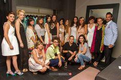 Evento blogueras en la tienda de Murcia #ExperienciaGN
