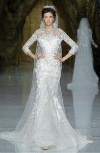 elie-saab-2014-spring-bridal-collection-cinderella-m