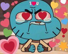 Memes apaixonados triste 42 Ideas for 2019 Cartoon Memes, Funny Memes, Cartoons, Memes Lindos, Lilo E Stitch, Heart Meme, Heart Emoji, Cute Love Memes, Cartoon Profile Pictures