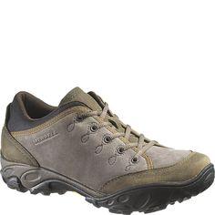 5b50ffe2a5a91a Merrell Quartz Women s Casual Shoes M in Brindle Grey)
