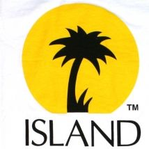 Island Records Group - founded by Chris Blackwell.