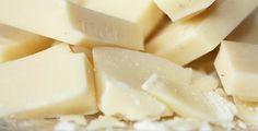 Proteinová čokoláda - bílá, hořká i mléčná s oříšky   Kulturistika.com
