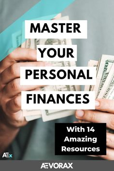 Struggling to Master Your Money? Thinking on how to achieve your goals? Getting your financials in order doesn't have to be that difficult with these Tips! | Click and Start Saving Right Now with these Best Resources for Personal Finances Finance Blog, Finance Tips, Wealth Management, Money Management, Paying Back Student Loans, Interactive Brokers, Money Today, Managing Your Money, Investing Money
