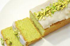 牛油果 磅蛋糕--Freesiaa Made第61集