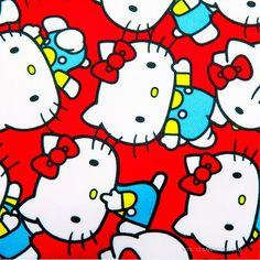Hello Kitty -  image