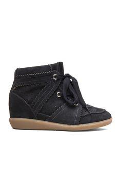 bobby sneakers