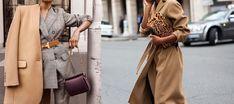 Πέντε κλασσικά κομμάτια στα οποία αξίζει να επενδύσουμε όλες Duster Coat, Jackets, Fashion, Down Jackets, Moda, Fashion Styles, Fashion Illustrations, Jacket