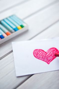 Free stock photo of love, heart, hand, romantic