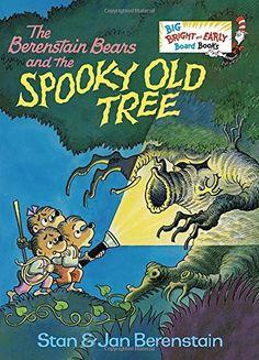 The Berenstain Bears and the Spooky Old Tree (Big Bright ... https://www.amazon.com/dp/038539263X/ref=cm_sw_r_pi_dp_x_qKWlzbF6DF1VJ