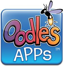 What can Oodles Apps do for your church?    www.OodlesApps.com