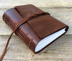 """Leather journal, LOVE, ee cummings, """"I carry your heart"""" rustic journal by moon and hare by MoonAndHare on Etsy"""