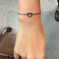 doctor woo tattoos - Cerca con Google