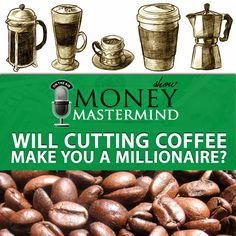 make millionaire interested