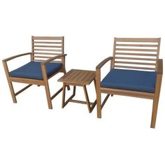 34 Best Achats Meubles Jardin Images Chair Outdoor Chairs