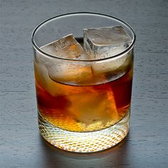 Iced Caramel Coffee    2 oz Van Gogh Dutch Caramel Vodka  2 oz Iced coffee