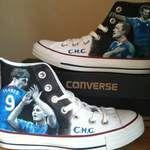 b12e2ad582972 36 Best My Custom Converse images in 2013 | Custom converse, High ...