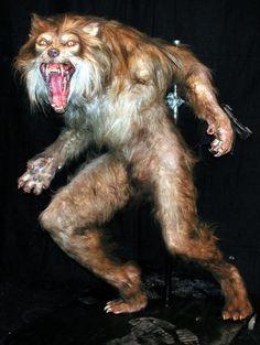 I want one!  werewolf photo badmoon.jpg