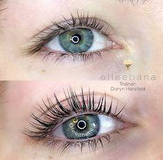 Eyelashes, Eyebrows, Beauty Care, Hair Beauty, Keratin Lash Lift, Eye Makeup, Hair Makeup, Botox Fillers, Eyelash Lift