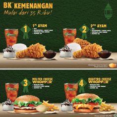 http://katalogindopromo.com/564/harga-menu-burger-king/
