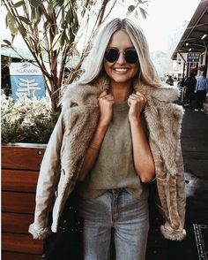 Find More at => http://feedproxy.google.com/~r/amazingoutfits/~3/8GwdnwCojNM/AmazingOutfits.page