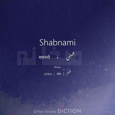 Image may contain: text Urdu Words With Meaning, Hindi Words, Urdu Love Words, Love Poetry Urdu, New Words, Word Meaning, Poetry Quotes, Unusual Words, Weird Words