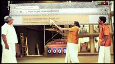 GOOGLE TANJORE - the web is what you make of it