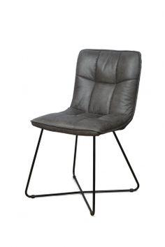 Charles Chair, Furniture, Home Decor, Armchair, Living Room, Decoration Home, Room Decor, Home Furnishings, Stool