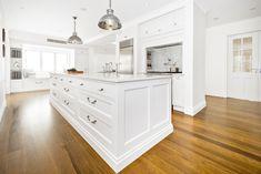 kitchen decorating photo