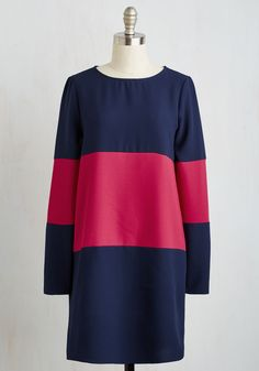 New Arrivals - Crepe May Dress