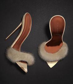 Flip Flop Slip-On Stiletto Heel Slippers Stilettos, Stiletto Heels, High Heels, Pumps, Cute Shoes, Me Too Shoes, Talons Sexy, Heeled Flip Flops, Shoe Boots