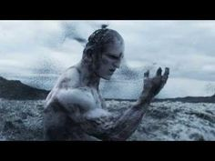CONVERGENCE: The inescapable explanation that connects all world events unfolding now… can you handle the cosmic truth? - Prepare For Change Action Movies 2016, Prometheus Movie, Prometheus 2012, Noomi Rapace, Aliens Movie, Ridley Scott, Russia News, Adventure Movies, The Covenant