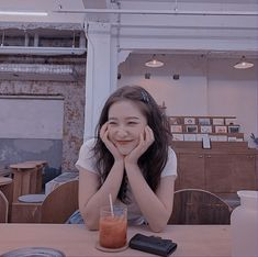 Kpop Girl Groups, Kpop Girls, Wendy Red Velvet, Ulzzang Korean Girl, Kim Yerim, Btob, Girl Photos, Photography Poses, Style