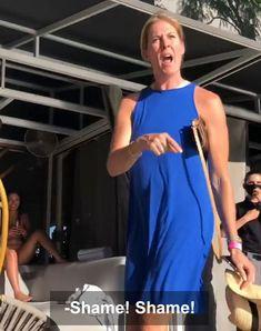 Cabana, Kathy Griffin, Walk Of Shame, Couple Kissing, Lesbians Kissing, Social Issues, Bored Panda, Dumb And Dumber, No Response