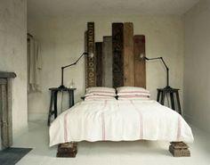 tète-de-lit-palette chambre-recup