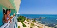 Ocean Frontiers Dive Hotel - Grand Cayman East coast