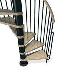 Best 53 Best Metal Stair Spindles Images In 2019 Banisters 400 x 300