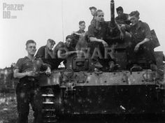 Panzerkampfwagen III (5 cm Kw.K. L/42) Ausf. H (Sd.Kfz. 141)