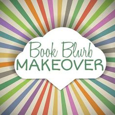 This is, hands-down, the BEST #blurb advice I've ever read: http://theselfpublishingtoolkit.com/book-blurb-makeover/ #amwriting