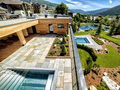 GartenSPA Outdoor Decor, Home Decor, Recovery, Nature, Decoration Home, Room Decor, Home Interior Design, Home Decoration, Interior Design