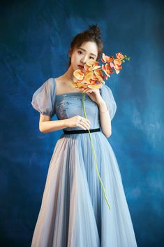 """in SeleneChow for the """"Like China"""" 2020 Television Arts Vanguard Awards. A Love So Beautiful, Meteor Garden, Female Actresses, Portrait Inspiration, Girl Crushes, Style Icons, Wedding Dresses, Celebrities, Pretty"""