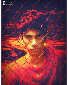 Killer boy Aazam popz
