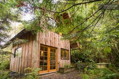 Made from storm blown salvaged cedar trees and milled on site l- the Japanese Forest House. ~*~ every day, any day, $125/day. Near northern Oregon coast (15 min)', Love the hot tub (avail in summer only). Still avail for Aug 28, 2014' ........(2015?) ??