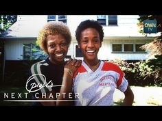 Whitney Houston's mother, Cissy Houston, says she wrote a book about her daughter because she wants people to know Whitney as she was. Who was Whitney? Watch as Cissy describes her daughter's spirit. Plus, Cissy shares her favorite Whitney song. Gary Houston, Whitney Houston, Respect Video, Beverly Hills, Cissy Houston, Studio Q, Oprah Winfrey Network, Aretha Franklin, Beautiful Voice