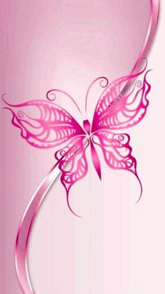 Butterfly Wallpaper, Butterflies, Hearts, Elegant, Flowers, Beautiful, Wallpapers, Classy, Butterfly