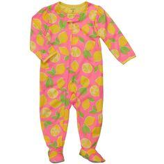 6 Baby Girl Pajamas, Carters Baby Girl, Toddler Girl, Pjs, 1 Piece, Pajama Pants, Shopping, Baby Things, Baby Care