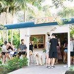 41k Followers, 19 Following, 192 Posts - See Instagram photos and videos from ORGANIC / ETHICAL / PLANTBASED (@folkbyronbay) Byron Bay, Good Morning, Followers, Folk, Organic, Peace, Restaurant, Posts, Photo And Video