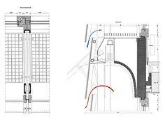 Bildergebnis für glaslamellen Bar Chart, Floor Plans, Diagram, Glass, Bar Graphs