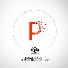 We enjoy the services of experienced and creative logo designers who are adept to designing logo pertaining to requirements set by the client. We research thoroughly in to the requirements of client and needs of the business and develop a logo that best describes the company.  #Logo #Designers #PrintStings