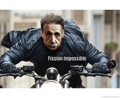 Fission:Impossible Face Swaps, Memes, Funny, Fictional Characters, Image, Animal Jokes, Fantasy Characters, Meme, Hilarious